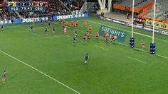 Le rugby pour ceux qui n'y comprennent rien