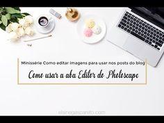 www.elainegaspareto.com 2017 06 photoscape-como-baixar-instalar-e-usar.html