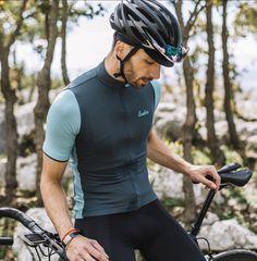 Credits   Isadore Apparel Cycling Bibs 49fa09d60