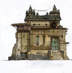 house_2.jpg