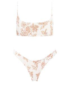 Shop Floryday for affordable Bikinis Swimwear. Floryday offers latest ladies' Bikinis Swimwear collections to fit every occasion. Cute Swimsuits, Cute Bikinis, Vintage Swimsuits, Harry Styles, Crop Top Bikini, Bikini Set, Cute Bathing Suits, Summer Suits, Summer Bikinis