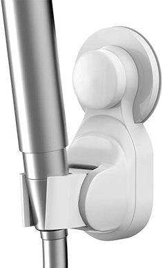support hanger douche - Google Zoeken Bathroom Hooks, Toilet Paper, Camper, Google, Caravan, Travel Trailers, Motorhome, Campers, Toilet Paper Roll