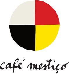 :: Restaurante Mestiço ::