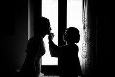 Preparazione sposa@SerenaGuerzoni