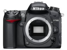 Nikon D7000 16.2MP DX-Format CMOS Digital SLR with 3.0-Inch LCD (Body Only) > Price: $1,199.95 > Sale: $896.95 > Click on the image for details and offers.