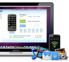 awesome Wondershare MobileGo for Android Mac is an ideal Mac Android manager : it gives ... Software Android Software Check more at http://sitecost.top/2017/wondershare-mobilego-for-android-mac-is-an-ideal-mac-android-manager-it-gives-software-android-software/