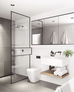 Image result for shelving for wall mounted sink