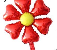 Flores hermosas para decorar tus fiestas y celebraciones!! Pedidos al WhatsApp 3122166084 @marikditastienda Envio a todo el país 📦🚛✈️#globos #globosmedellin #globosmetalizados #fiestas #cumpleaños #happybirthday #globoscolombia #bloboscorazon #globodeamor #globosbebes #babyshower #globosled #felizcumpleaños #globosnumeros #globosboda #globosanillos #globoscompromiso #globosanimales #velas #velacumpleaños #evedeso #eventdesignsource - posted by Globos Marikditas…