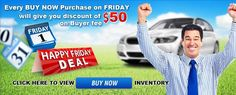 Auto export and car shipping from USA / Canada. Online Car Auction & Used Car Dealer Auction. Public auto auction & car shipping from usa. Online Cars, Happy Friday, Used Cars, Auction, News
