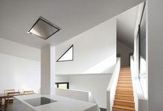 Gallery of Habitation TSL / adn Architectures - 12 | Architecture ...