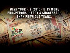 Wish Your Financial Year 2015-16 Is More Prosperous, Happy & Successful Than Previous Years.   #Financial #Financialnewyear #newyear #swing #swingfurniture  #HomeFurniture | #BedroomFurniture | #GodrejMattress #BetterHome #WoodenFurniture #AhmedabadFurniture #SteelFurniture