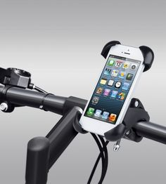 Best #smartphone mount for your #iPhone...... http://techciti.net
