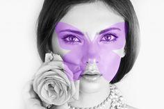 Lupus est un trouble chronique du système immunitaire. Les cellules immunitaires attaquent les propres tissus sains du corps, conduisant à une inflammation et des lésions tissulaires…
