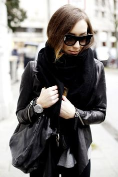 !* Flirting with Fashion - Fashion and Lifestyle Blog Hamburg : Februar 2015