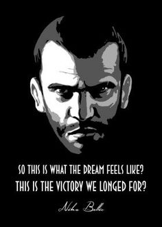 Rockstar Gta 5, Gta Funny, Hip Hop Art, Gta Online, World Star, Grand Theft Auto, Quote Posters, Assassins Creed, Einstein