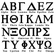 greek lettering font 70 best alphabet images alphabet font 22048 | c9d526c2a8c7220aad882c9352aee351 greek alphabet fraternity
