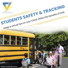 Looking for GPS tracking software, get Voxtrail GPS software for FREE! Compatible with GPS Trackers. Gps Tracking System, Tracking Software, Child Safety, Children, Kids, Parents, Young Children, Young Children, Dads
