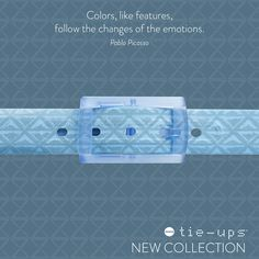 Presenting you the new #belts from #Vintage #Collection. A colorful #Spring is coming!