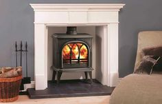 fireplace-suppliers