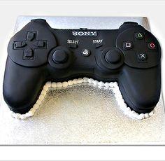 http://www.KwikBoyModz.com: High Quality Custom Xbox 360 & PS3 Controllers.