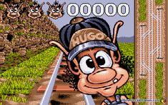 A jugar con Hugo - Magic kids Argentina Nostalgia, 90s Childhood, Childhood Memories, Magic For Kids, Remember The Time, Cartoon Tv Shows, Classic Cartoons, Cute Toys, 90s Kids
