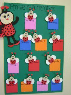 Painel de Aniversário - Infantil e Adulto | Dicas para Decorar                                                                                                                                                                                 Mais