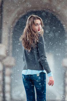 #Paris #15anosemparis #15anos #fotografoemparis #fotografobrasileiroemparis #bookparis #filipexavierphotography #viagemparis #fotoemparis #fotografoparis #paris #parislover #parisjetaime #topparisphoto Book 15 Anos, Paris Photos, Winter Jackets, Tumblr, Photography, Tops, Fashion, Dreams, Girls Girls Girls