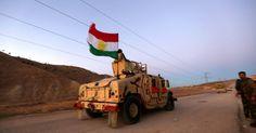 Iraqi Vice President Says Iraq Will Not Accept 'Another Israel' Israel, Info, Army, Islamic, Projects, Gi Joe, Military