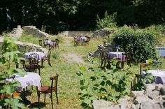 Le Morimont-168 Wedding Events, Wedding Ideas, Outdoor Furniture Sets, Outdoor Decor, Event Ideas, Destination Wedding, Wedding Photography, France, Destination Weddings