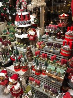 Xmas, Christmas Tree, Christmas Decorations, Holiday Decor, Candles, Yule, Xmas Tree, Christmas Decor, Xmas Trees