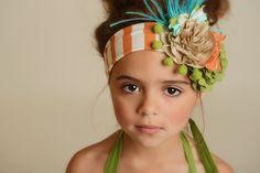 utah-children-photographers