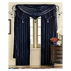 39 best window dressings images in 2019 blinds victorian curtains rh pinterest com