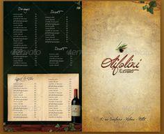 Menu-Restaurant-Lolivier-2.png 900×735 pixels