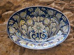 ceramica Caltagirone #lsicilia #sicily #caltagirone