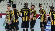 [CNN Greece]: Super League: Και πάλι πρώτη η ΑΕΚ   http://www.multi-news.gr/cnn-greece-super-league-pali-proti-aek/?utm_source=PN&utm_medium=multi-news.gr&utm_campaign=Socializr-multi-news