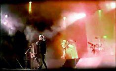 Stage Lighting Design, Rock Artists, Rock Groups, Best Rock, David Bowie, Touring, Drop, Concert, World