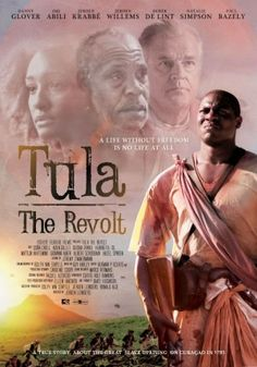 Tula: The Revolt (2013) - MovieMeter.nl
