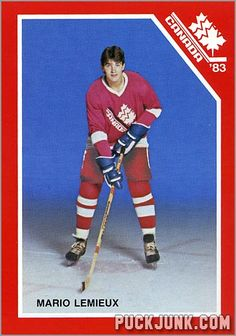 Hockey Drills, Hockey Players, Hockey Cards, Baseball Cards, Quebec Nordiques, Mario Lemieux, Men Stuff, National Hockey League, Montreal Canadiens