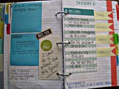 10 DIY Ideas to Take Your Prayer Journal to the Next Level Like & Repin. Noelito Flow. Noel Panda http://www.instagram.com/noelitoflow
