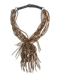 BRUNELLO CUCINELLI - Necklace