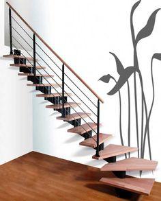 http://www.escaliers-echelle-europeenne.com/es/escaliers/escalier-suspendu-metallique-lumina-3/