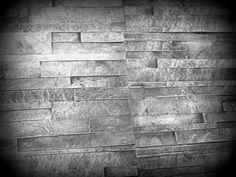 http://allegro.pl/kamien-dekoracyjny-super-cena-hit-cena-na-allegro-i5458639132.html