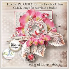 https://www.facebook.com/pages/Sekada-Designs/130461753634729?sk=app_161128210587174