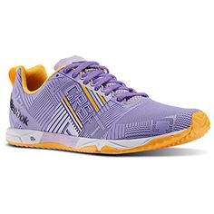 eccc0683d0fc1e We list our Top 5 CrossFit Training Shoes for 2017. Check out all the best