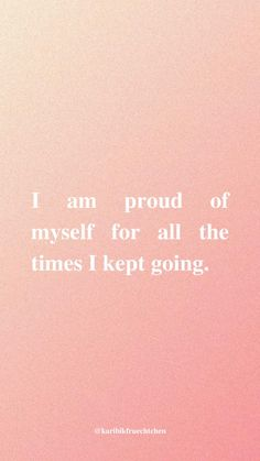 Positive Affirmations for Self Love and Confidence