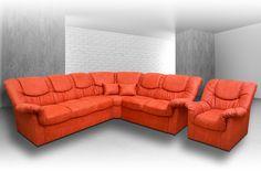 Eta3 - Klasická Slovenská sedačka — sedackybeta.sk Couch, Furniture, Home Decor, Settee, Decoration Home, Room Decor, Sofas, Home Furnishings, Sofa