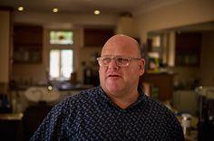 George at his salon #ntuart #portrait #men #man #hughhamilton #hughvhamilton #leica #leicam9 #type220 #leicame #m9 #ideasonphotography #leicestershire #leicester #leicahub #copyrighthughhamilton