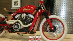 http://www.indianmotorcycle.com/en-us/project-scout/details/tribute-to-the-legend