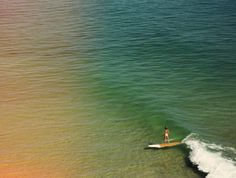 So keen for a wave like this to hit our beaches!!! just beautiful