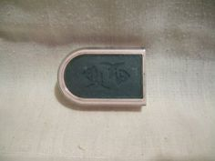 Mary Kay Powder Perfect Eye Color Shadow  Real Teal 5954 Eyeshadow *** This is an Amazon Affiliate link. You can get additional details at the image link.